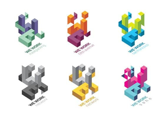 squat-design-es-la-agencia-04