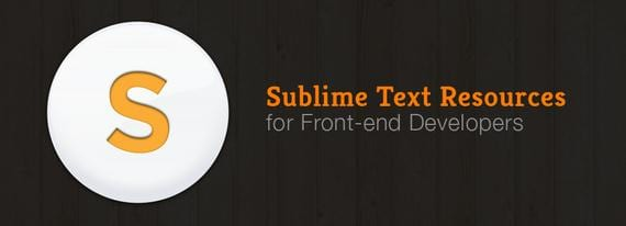 sublime_text