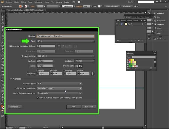 tutorial-illustrator-como-hacer-animaciones-con-illustrator-01