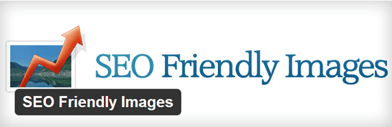 SEO-Friendly-Images-