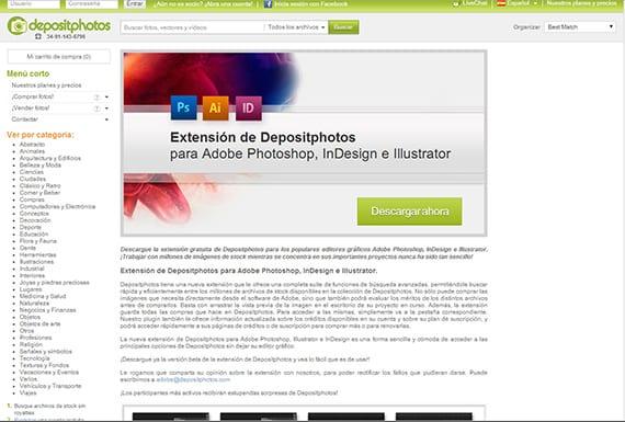 deposit-photos-lanza-una-extension-para-adobe-03
