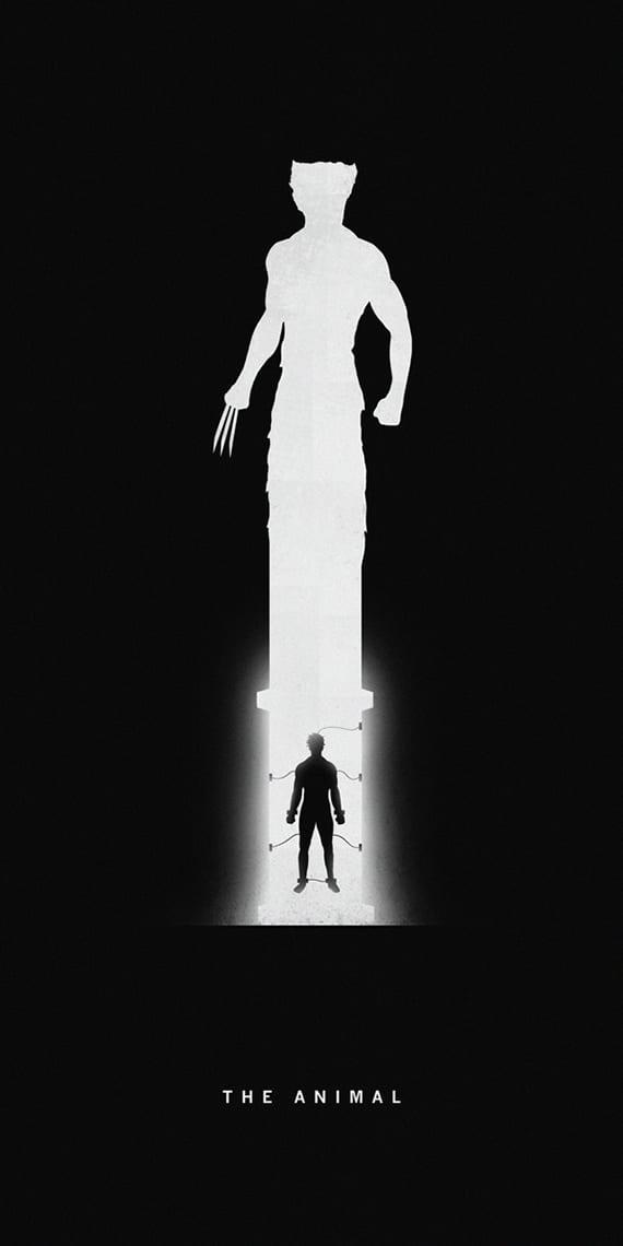 khoa-ho-y-el-pasado-y-el-presente-de-tus-heroes-02