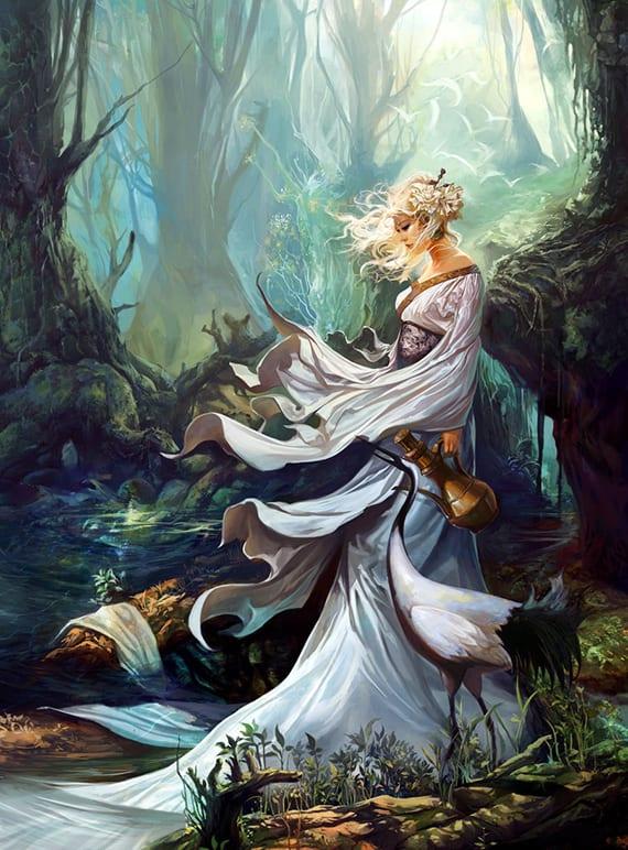 lorland-chen-y-la-creacion-de-nuevos-mundos-04