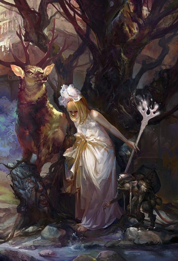 lorland-chen-y-la-creacion-de-nuevos-mundos-05