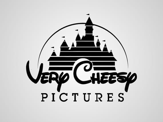 parodias-de-logos-famosos-05