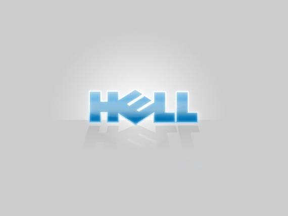parodias-de-logos-famosos-08