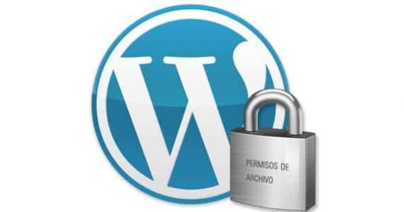 Permisos de archivo, mejorando la seguridad de tu WordPress