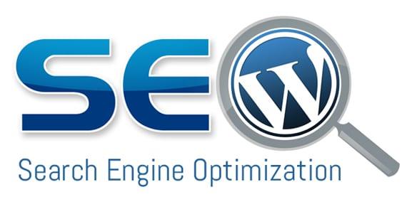 SEO, WordPress y Plugins, una combinación ganadora