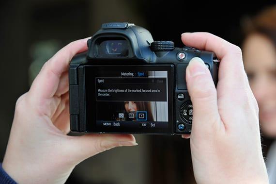 tutorial-9-consejos-para-fotografiar-en-invierno-021