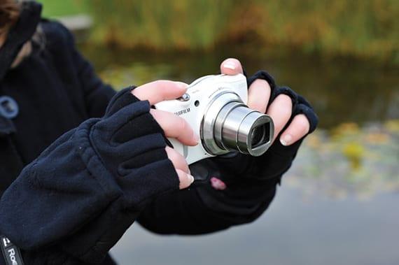 tutorial-9-consejos-para-fotografiar-en-invierno-04