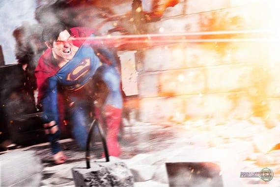 adam-jay-y-los-superheroes-dc-010