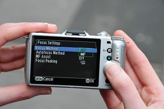 consejos-para-la-fotografia-callejera-02