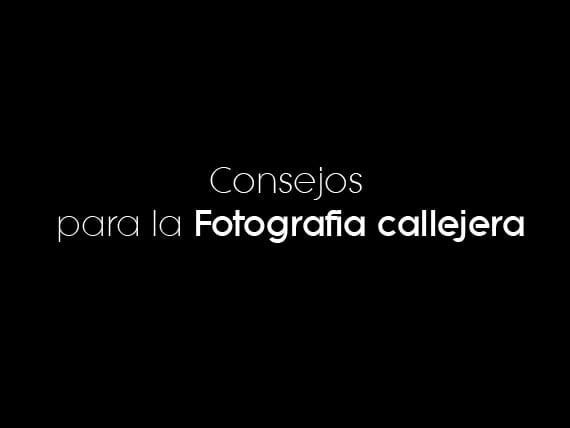 consejos-para-la-fotografia-callejera-04