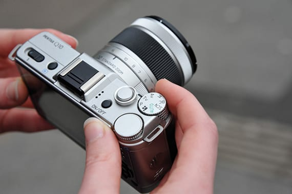 consejos-para-la-fotografia-callejera-11