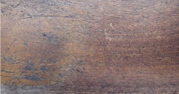 madera-vintage