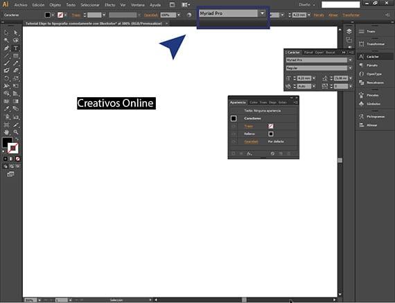 tutorial-elige-tipografia-rapidamente-con-illustrator- 0004