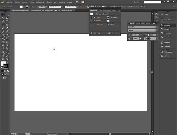tutorial-elige-tipografia-rapidamente-con-illustrator- 001