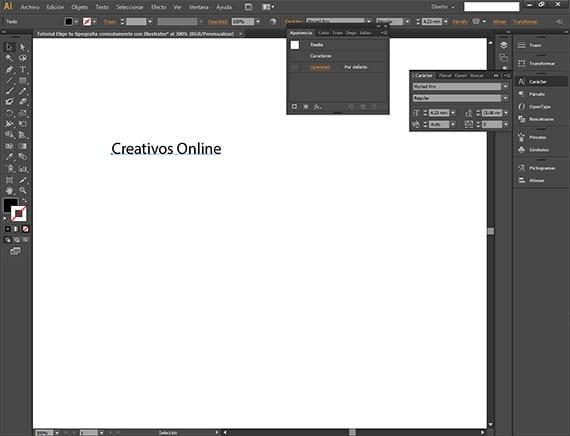 tutorial-elige-tipografia-rapidamente-con-illustrator- 002
