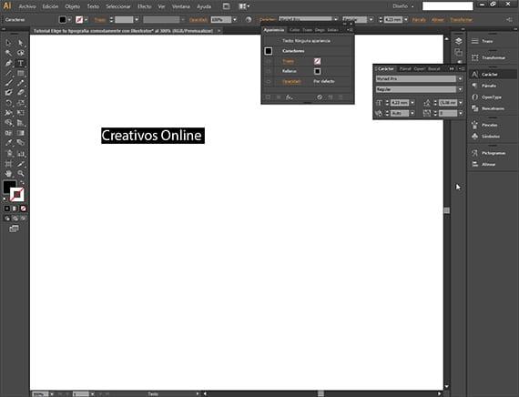 tutorial-elige-tipografia-rapidamente-con-illustrator- 003