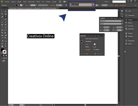 tutorial-elige-tipografia-rapidamente-con-illustrator- 005