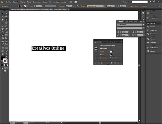 tutorial-elige-tipografia-rapidamente-con-illustrator- 006