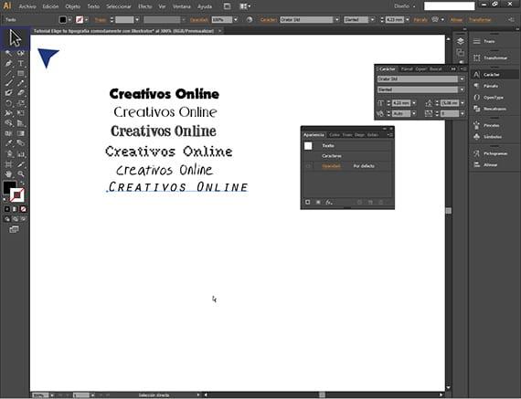 tutorial-elige-tipografia-rapidamente-con-illustrator- 007