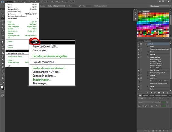 tutorial-flujo-de-trabajo-con-adobe-bridge-photoshop02