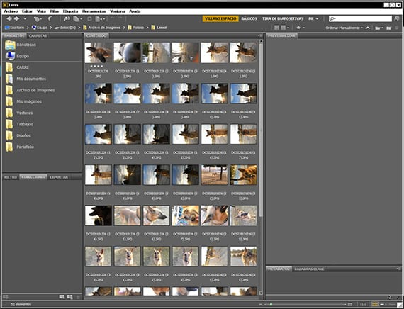 tutorial-flujo-de-trabajo-con-adobe-bridge-y-adobe-pho01