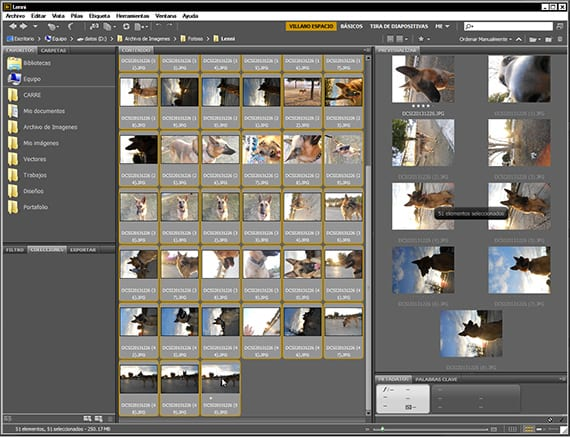tutorial-flujo-de-trabajo-con-adobe-bridge-y-adobe-pho02