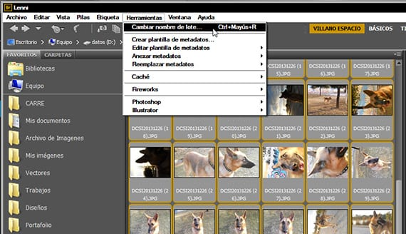 tutorial-flujo-de-trabajo-con-adobe-bridge-y-adobe-pho03