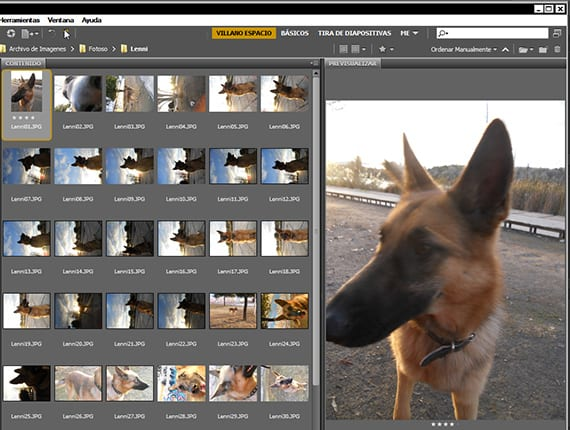 tutorial-flujo-de-trabajo-con-adobe-bridge-y-adobe-pho05