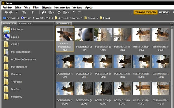 tutorial-flujo-de-trabajo-con-adobe-bridge-y-adobe-pho07