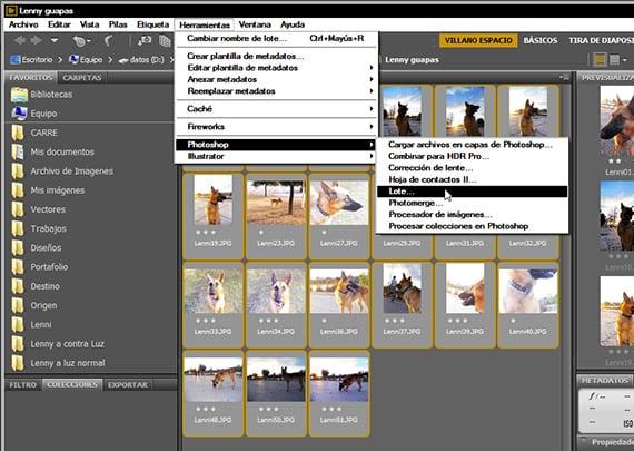 tutorial-flujo-de-trabajo-con-adobe-bridge-y-photoshop002