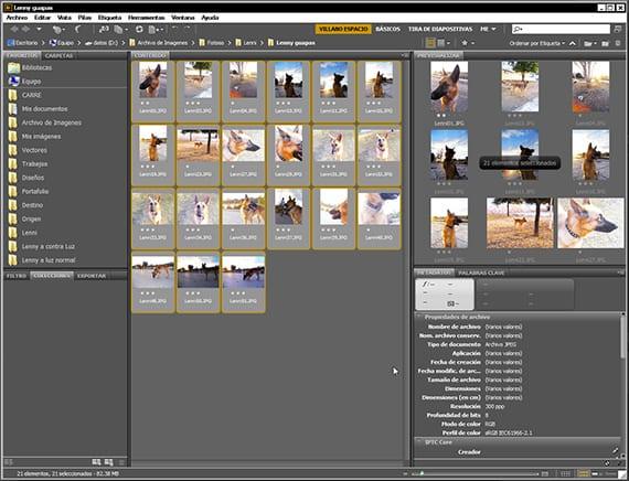 tutorial-flujo-de-trabajo-con-adobe-bridge-y-photoshop005
