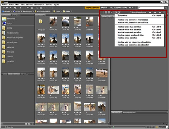 tutorial-flujo-de-trabajo-con-adobe-bridge-y-photoshop01