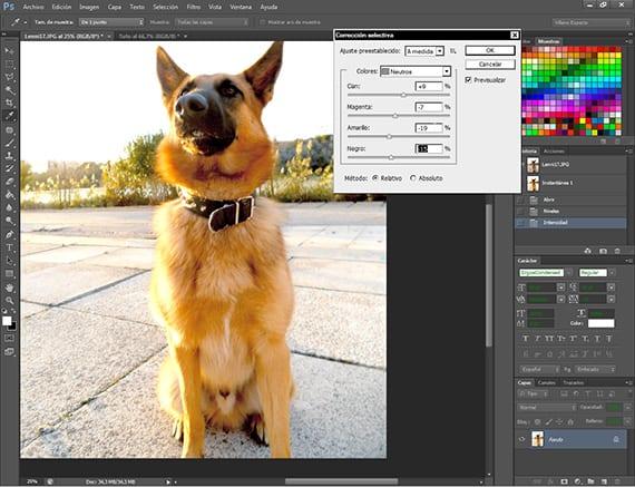 tutorial-flujo-de-trabajo-con-adobe-bridge-y-photoshop01