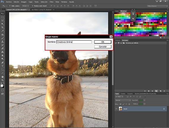 tutorial-flujo-de-trabajo-con-adobe-bridge-y-photoshop02