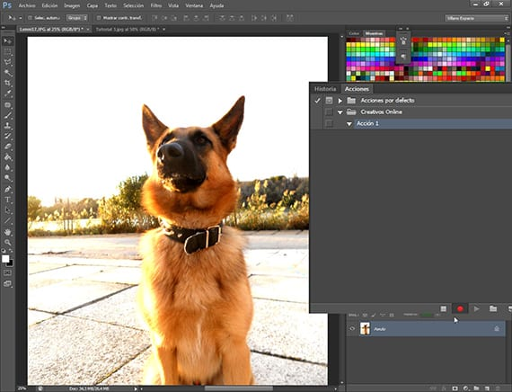 tutorial-flujo-de-trabajo-con-adobe-bridge-y-photoshop03