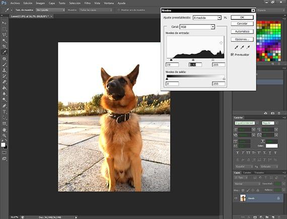 tutorial-flujo-de-trabajo-con-adobe-bridge-y-photoshop04