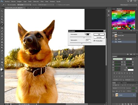 tutorial-flujo-de-trabajo-con-adobe-bridge-y-photoshop05