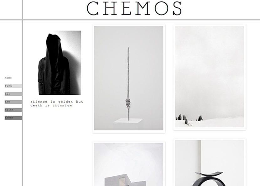 Chemos