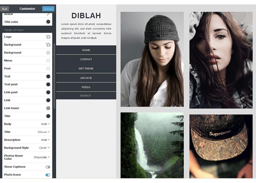 Diblah