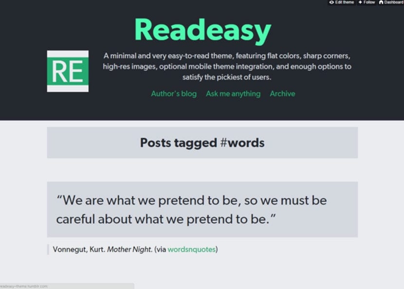 ReadEasy