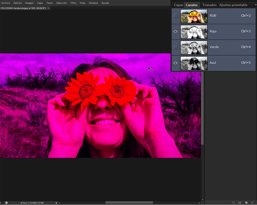 como-entintar-y-colorear-nuestros-dibujos-con-adobe-photoshop-502