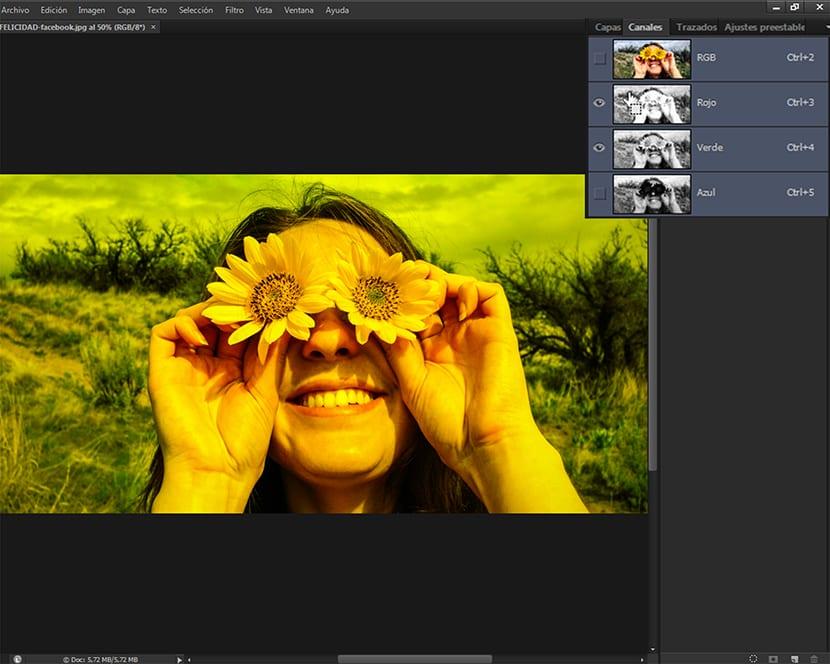 como-entintar-y-colorear-nuestros-dibujos-con-adobe-photoshop-503