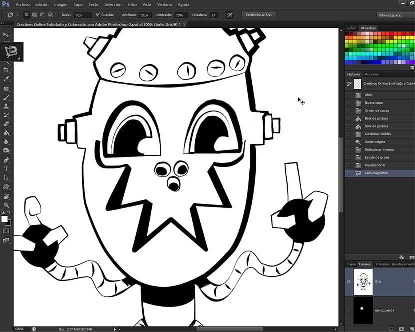como-entintar-y-colorear-nuestros-dibujos-con-adobe-photoshop-505