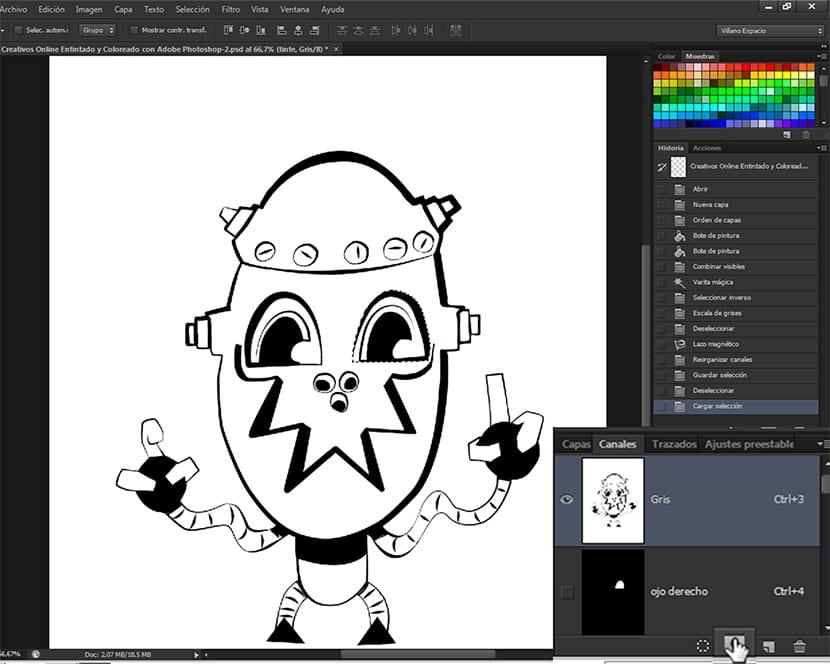 como-entintar-y-colorear-nuestros-dibujos-con-adobe-photoshop-507