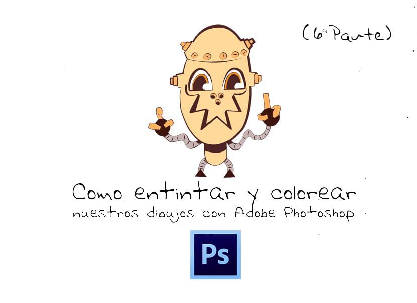 como-entintar-y-colorear-nuestros-dibujos-con-adobe-photoshop-600