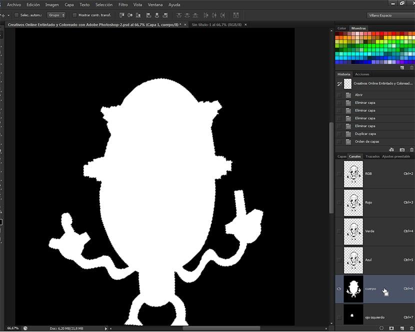 como-entintar-y-colorear-nuestros-dibujos-con-adobe-photoshop-601