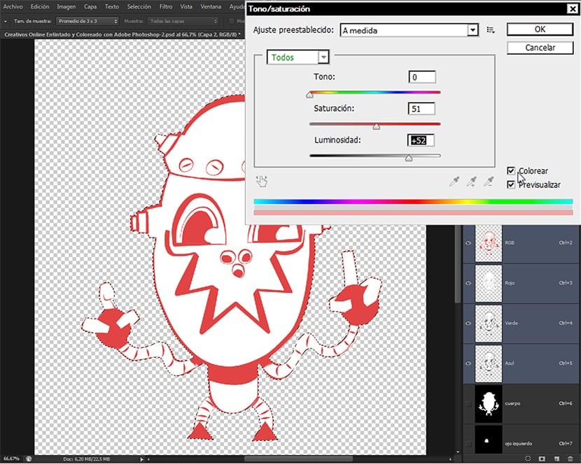 como-entintar-y-colorear-nuestros-dibujos-con-adobe-photoshop-603